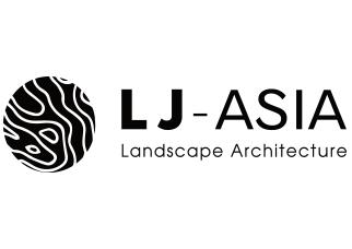 JARDINS (LJ-ASIA) CO., LTD