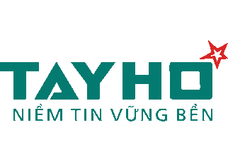 Tay Ho JSC